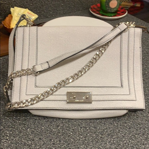Nine West Handbags - Nine West Handbag
